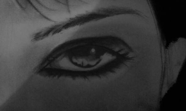 Gemma Arterton por marjankarmand